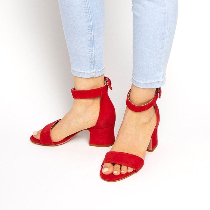 EILA MZ FOR Sandale PETITE MADE r6qIq5Yw