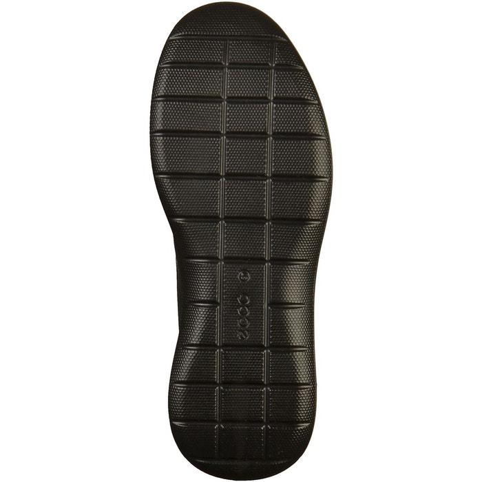 Best Price Ecco Sneaker
