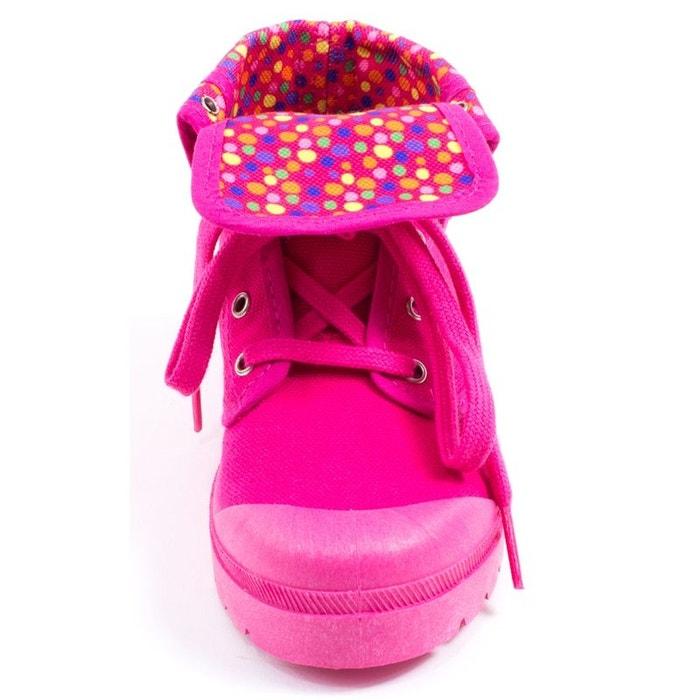 Boots tissuAgatha Ruiz de la Prada 152990C S7mfIKg