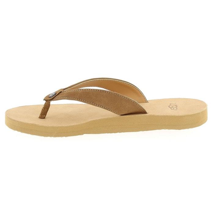 Sandales et nu-pieds ugg tawney Ugg