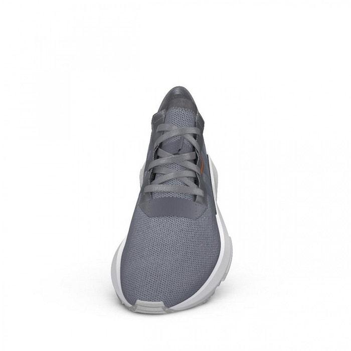 Adidas Originals Pod-s3.1 Shoes