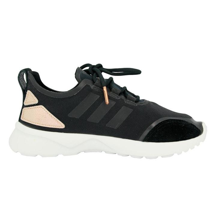 f7f5a334d5b0 Adidas originals zx flux flux flux adv verve w chaussures mode Baskets  femme | Matière Choisie | Vendre Prix a6c1f9