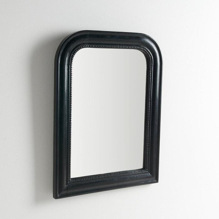 "Bild Spiegel ""Medio"" La Redoute Interieurs"