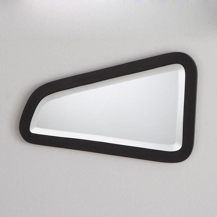 Espelho vintage, Iodus  La Redoute Interieurs image 0