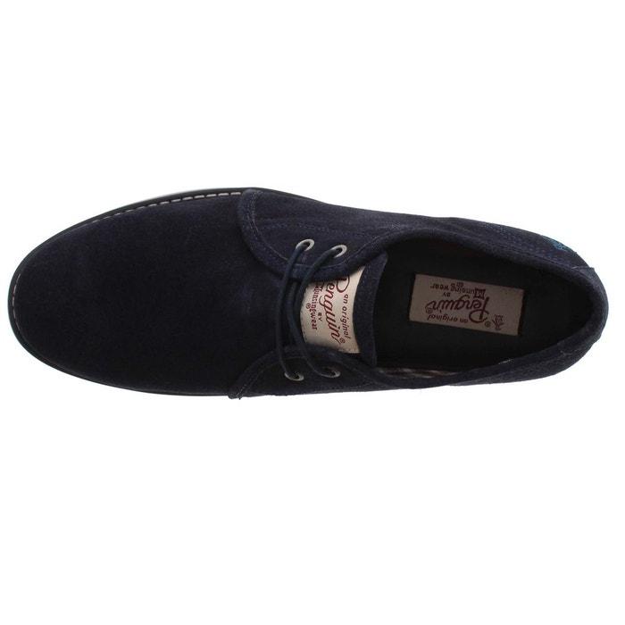 Chaussures décontractées à lacets Original Penguin