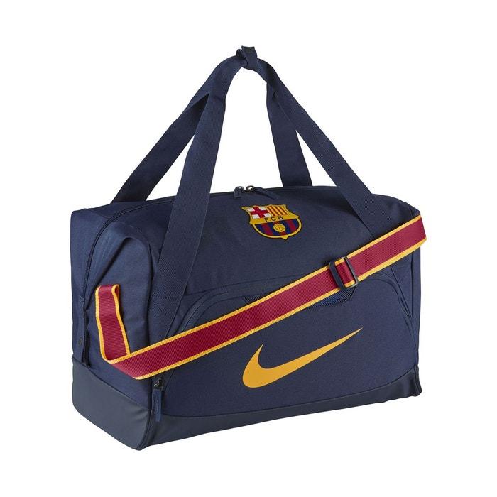Vente Abordable Sac de sport nike barcelone bleu bleu Nike | La Redoute Vente Sast GnTvCR