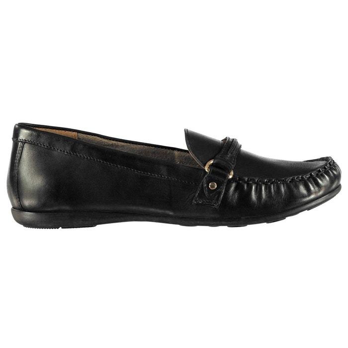 Mocassins Mocassins Cuir En Cuir Chaussures Mocassins Chaussures Mocassins Chaussures En En Cuir Chaussures QdWreoCxB