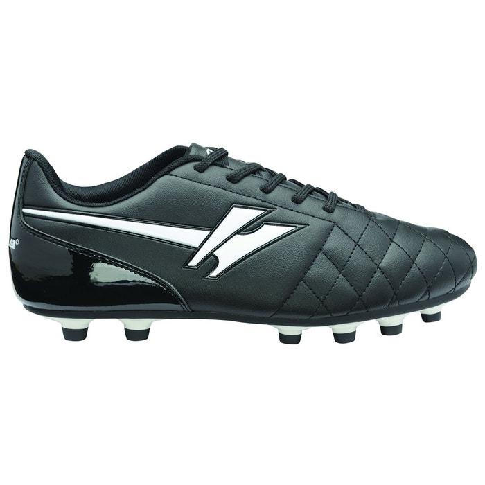 Chaussures REY MLD de GOLA football xYqw7A0q