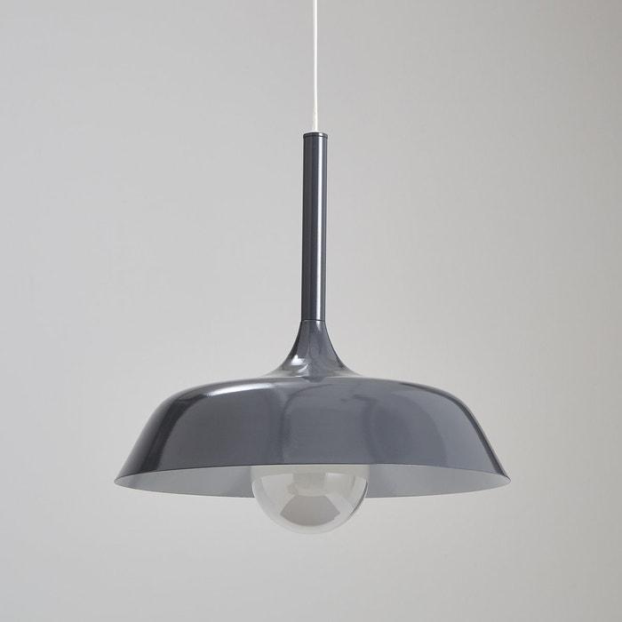 Lampadario, design in metallo, Miaka  La Redoute Interieurs image 0