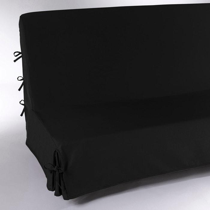 housse pour banquette bz scenario la redoute. Black Bedroom Furniture Sets. Home Design Ideas
