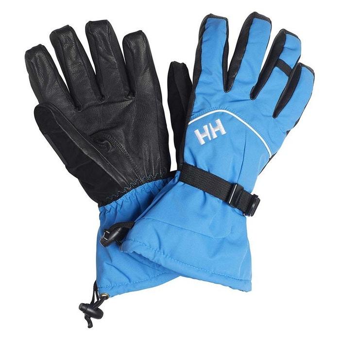Gants helly hansen journey ht glove bleu Helly Hansen | La Redoute Livraison Gratuite Explorer Expédition Bas Pas Cher En Ligne od0b9ZT