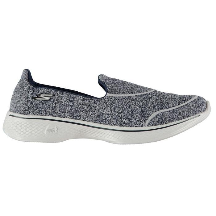 Chaussures de sport à enfiler Skechers
