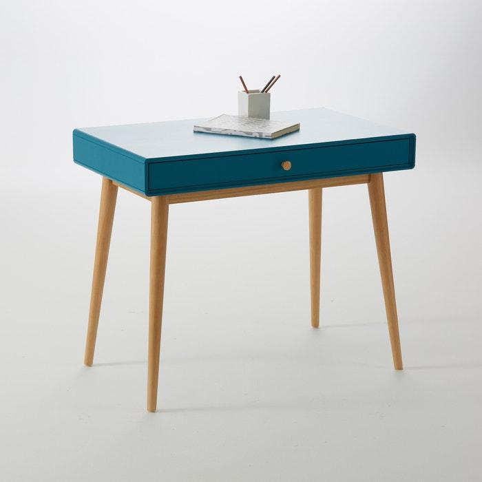Other Image Jimi 1 Drawer Desk La Redoute Interieurs