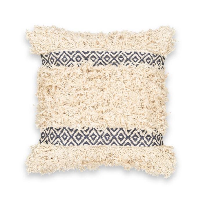 Federa per cuscino, Opcine  AM.PM. image 0