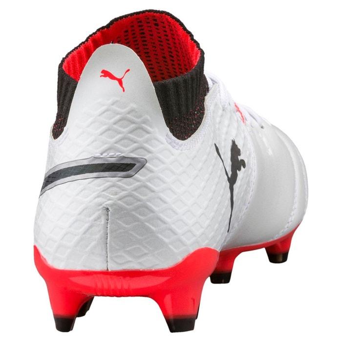 Chaussure de foot one 17.1 fg pour homme Puma