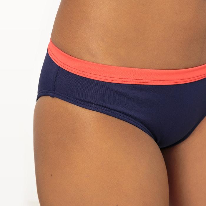 de Collections bikini Redoute bicolor La Braguita xgtTR5w