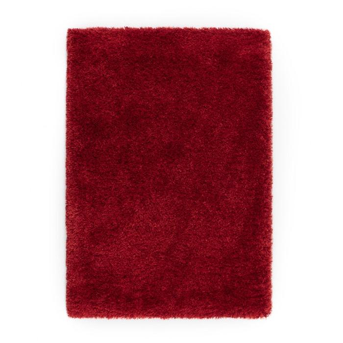 afbeelding Shaggy tapijt, Hakin La Redoute Interieurs