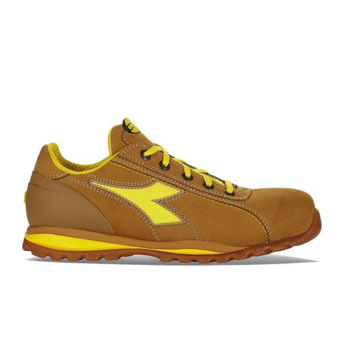 Low De Ii Travail Glove Chaussures Basses Fl1cKJ