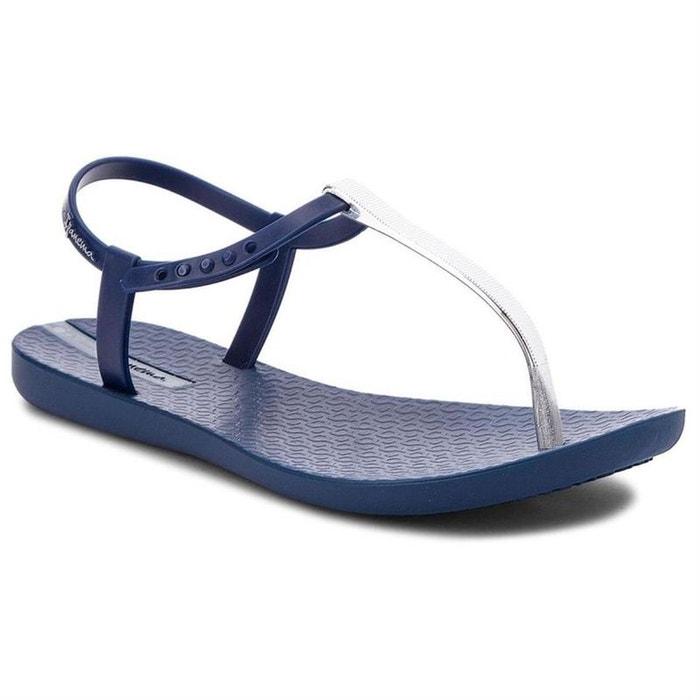 IPANEMA pieds caoutchouc sandales IPANEMA nu nu pieds sandales O7pF4xqw5