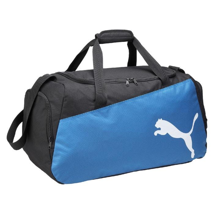 Pro Training Medium Sports Bag