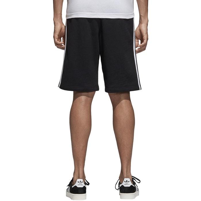 Adidas Adidas originals Short Adidas Short deporte originals de originals deporte Short Short Adidas originals de de deporte Cx5EU5Tw