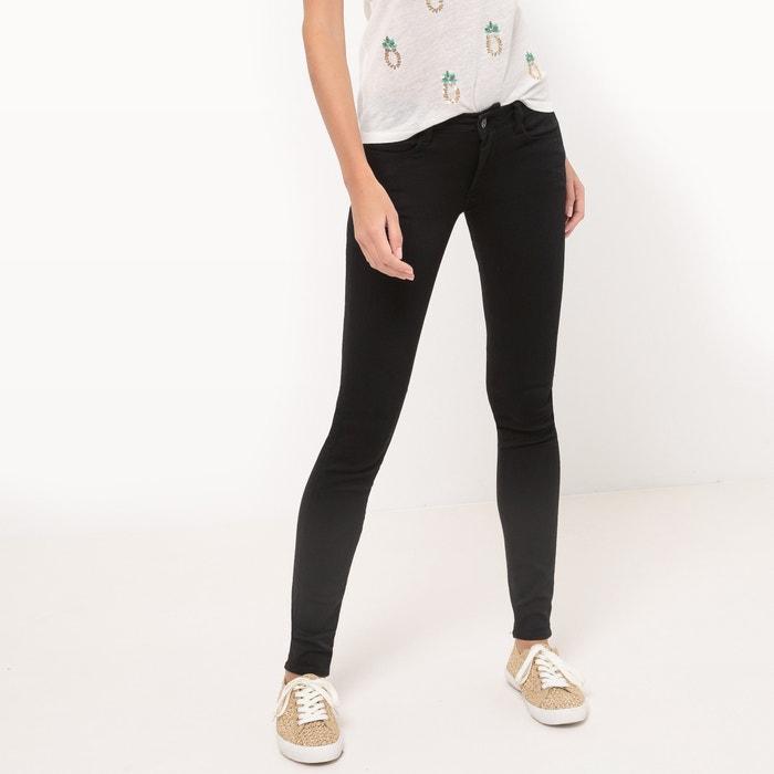 Superskinny-Jeans, Länge 32  LE TEMPS DES CERISES image 0