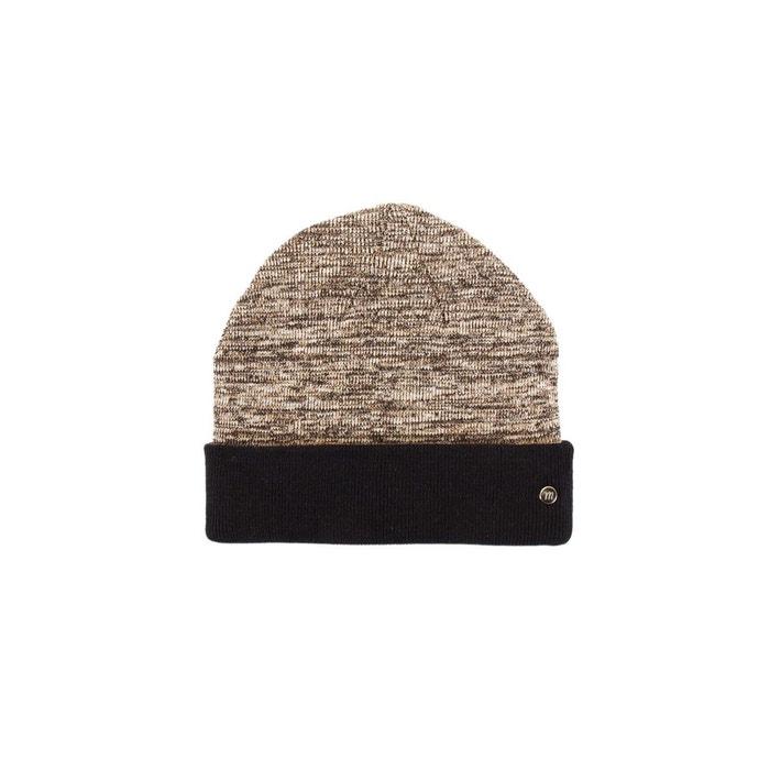 Bonnet en coton bonnet caval beige clair Misericordia | La Redoute Geniue Réduction Stockiste 4x6lgZ1