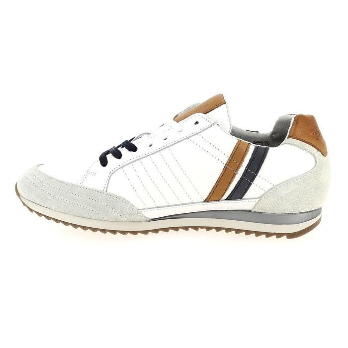Moccasins Femmes Marque De Luxe Nouvelle arrivee Chaussures Haut qualité Creux Chaussures à semelles souples p dssx148jaune40 VsnHb