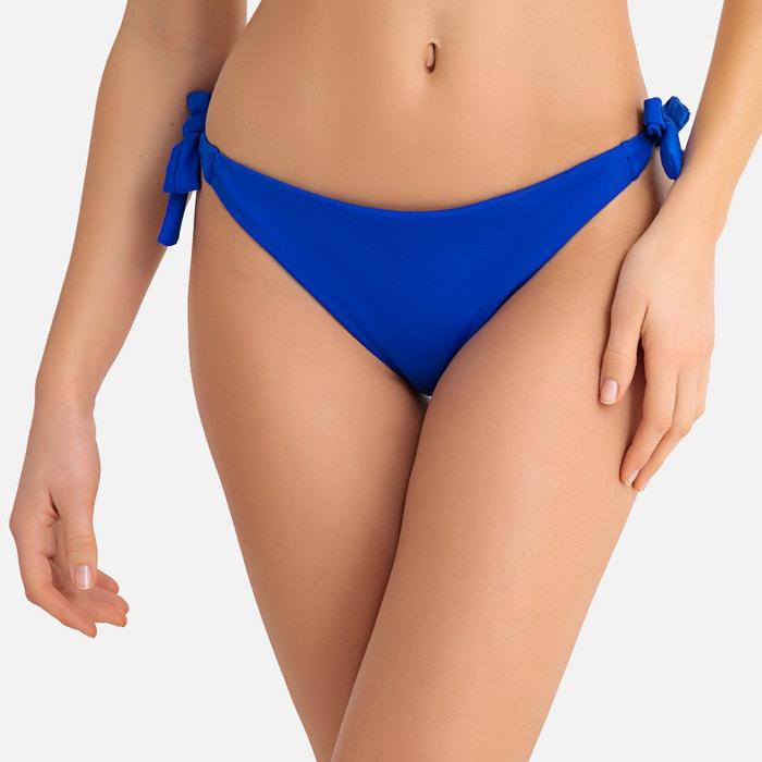 Braguita De De Bikini Braguita Braguita Bikini Bikini De Tanga Tanga Tanga Tlc1FKJ3