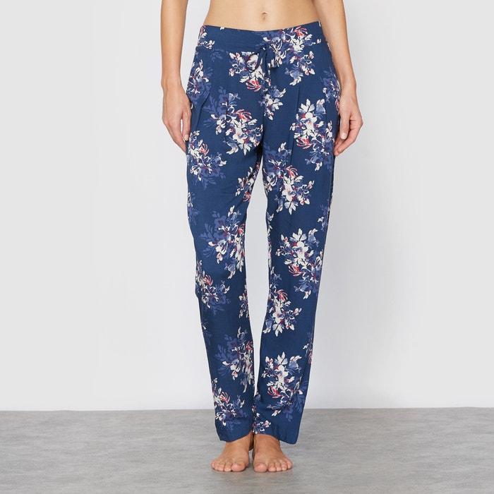Image Pantalon de pyjama Hanami Love SKINY