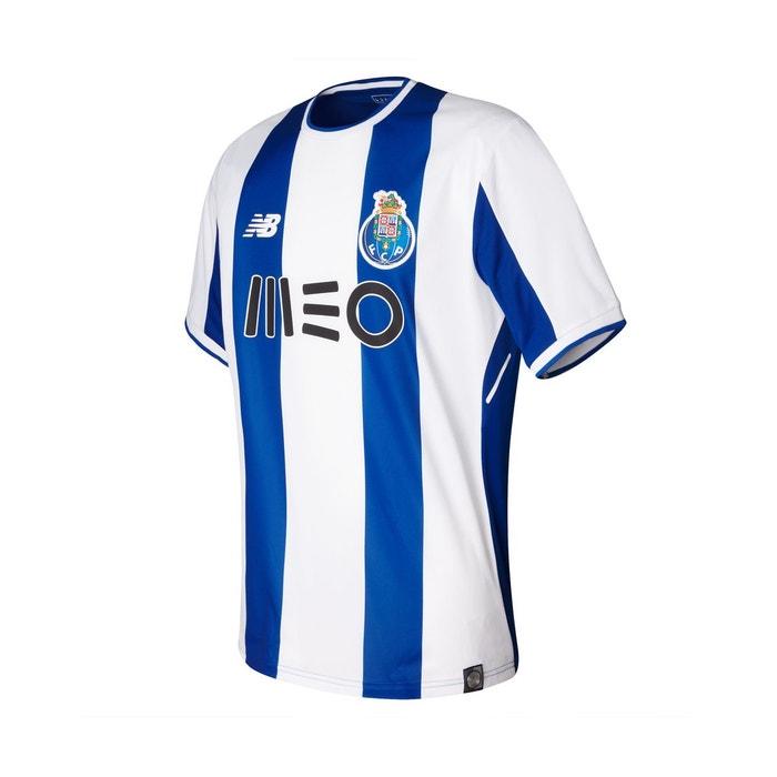 Maillot Domicile FC Porto nouvelle