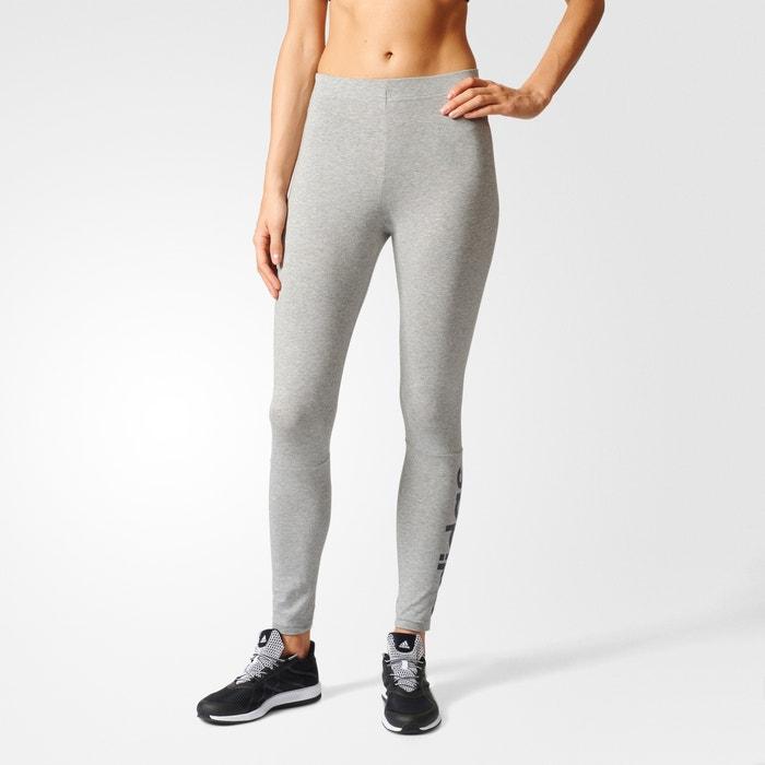 Image Legging leggings ADIDAS PERFORMANCE