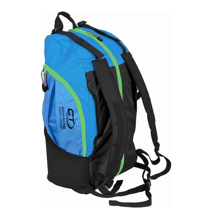 Falesia bleu Climbing Technology | La Redoute Livraison Gratuite Fiable Ligne D'arrivée Bon Service VRHepeQqk9