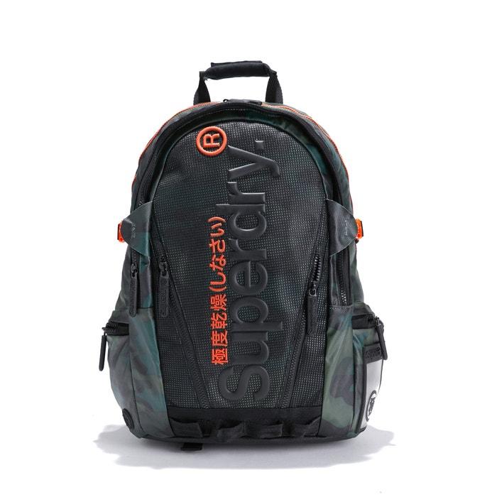 Mochila, MeshTarp Backpack  SUPERDRY image 0