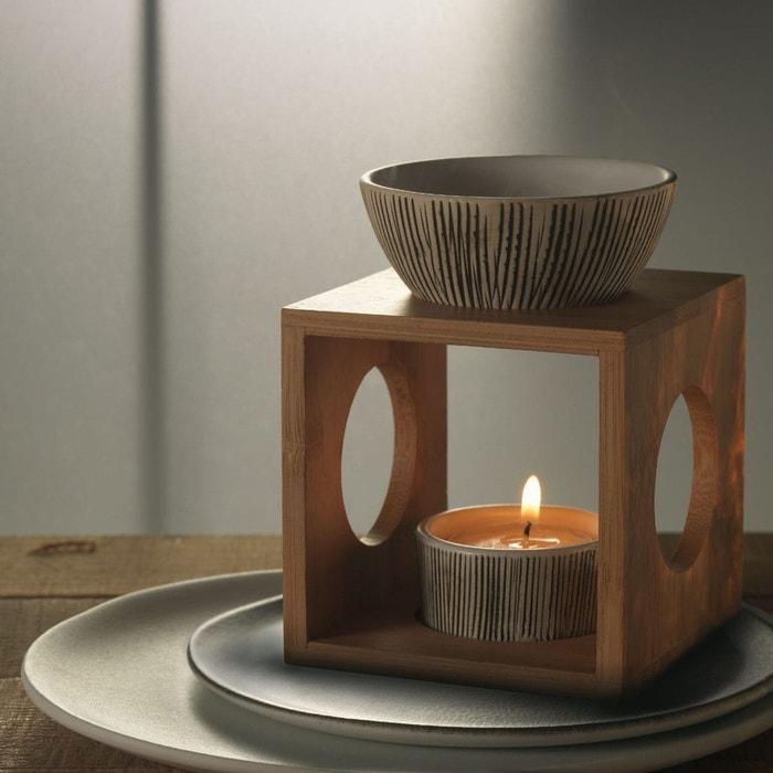 br le parfum kosui nature et decouvertes la redoute. Black Bedroom Furniture Sets. Home Design Ideas