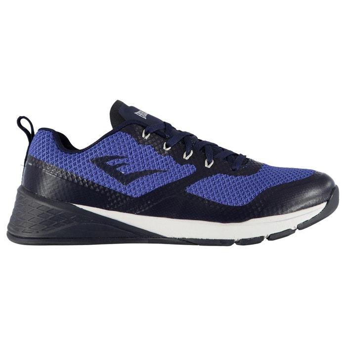 Chaussure de running  Everlast  La Redoute