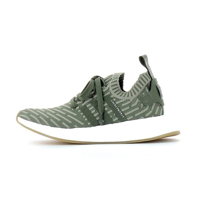 Basket nmd r2 primeknit vert Adidas Originals Apprendre À Acheter En Ligne 7VxRDX6vaP