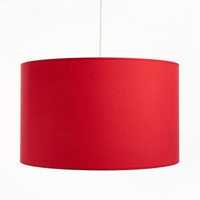 afbeelding Hanglamp of lampenkap ø 50 cm FALKE La Redoute Interieurs