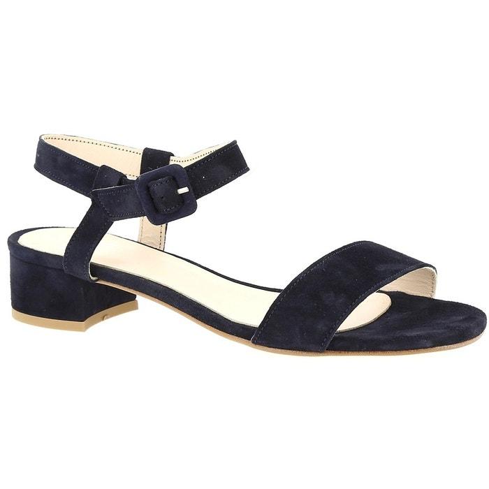 We Do 44497 Marine - Chaussures Sandale Femme