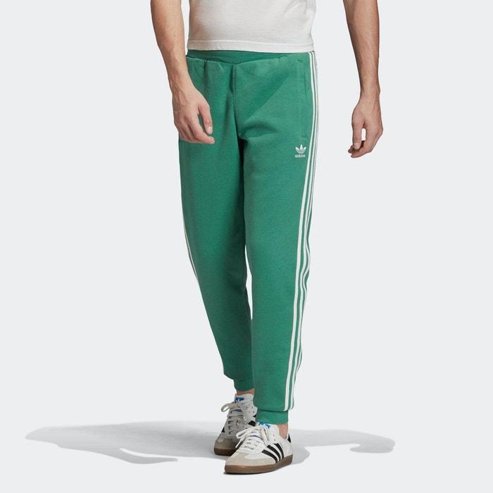 pantalon 3 stripes adidas