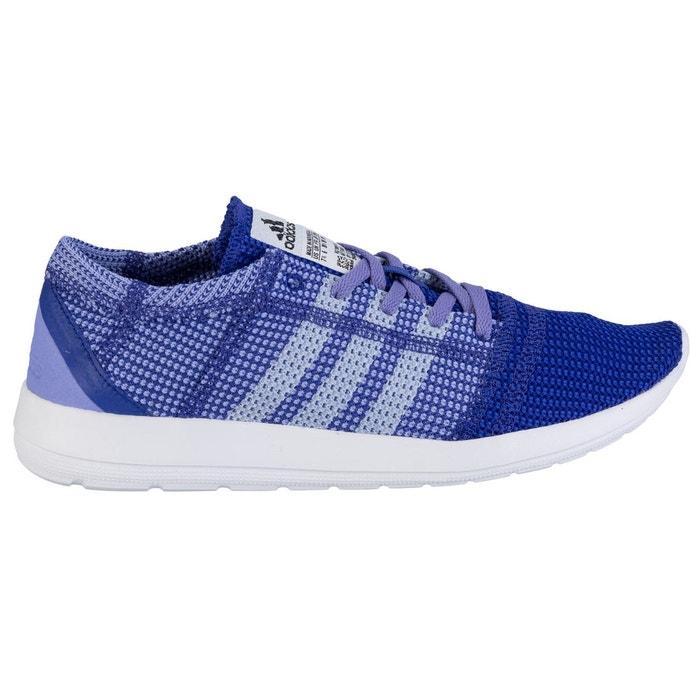 pour adidas maille Refine Baskets en adidas violet dame en Element wtHqYfTx