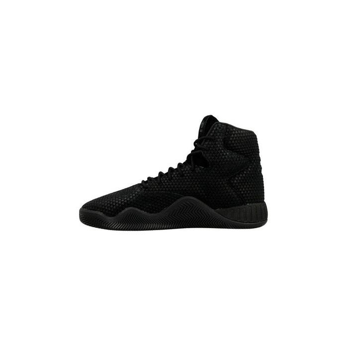Basket tubular instinct  noir Adidas Originals  La Redoute