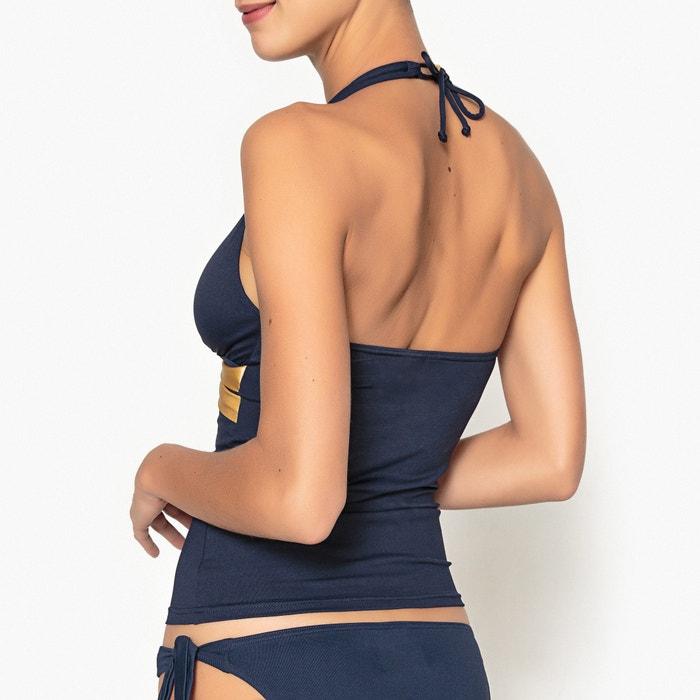 de La Collections estilo tankini Sujetador Redoute bikini 7R0wRqz