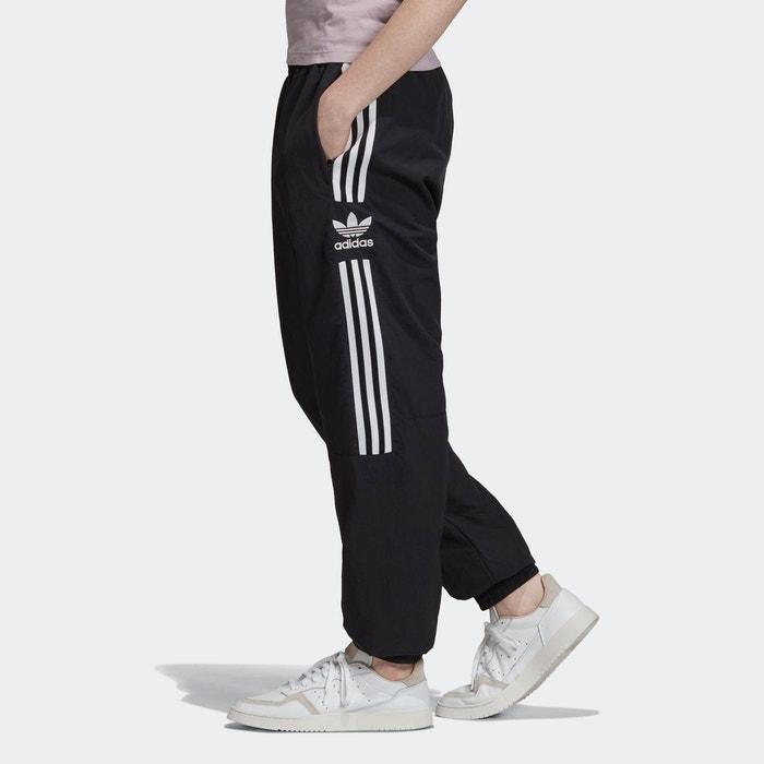 adidas originals femme joggers