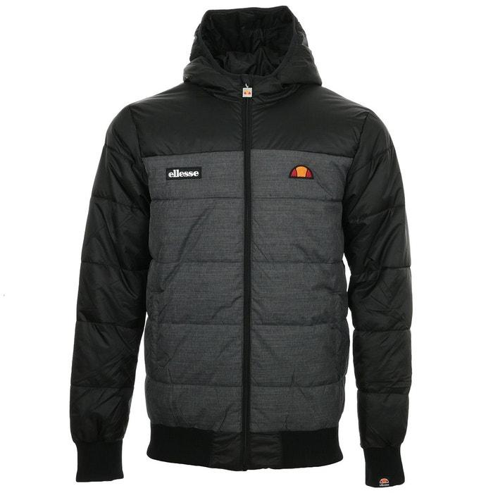 buy cost charm classic style Blouson Brenta Padded Jacket