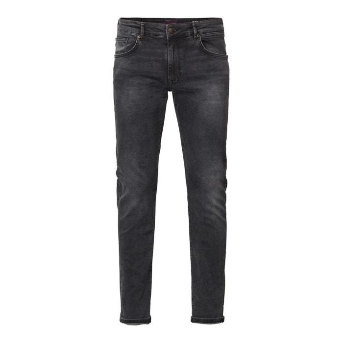 afbeelding Slim jeans PETROL INDUSTRIES
