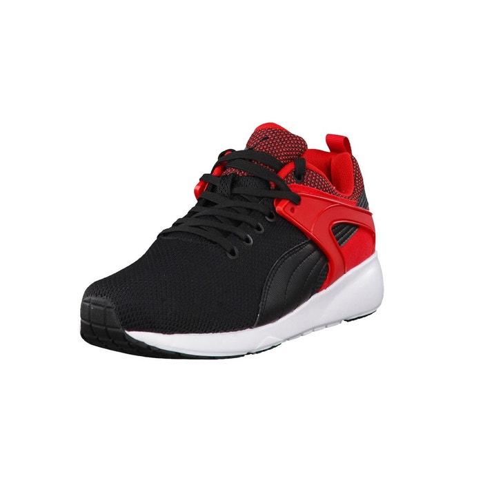 Baskets Aril Blaze 359792-06