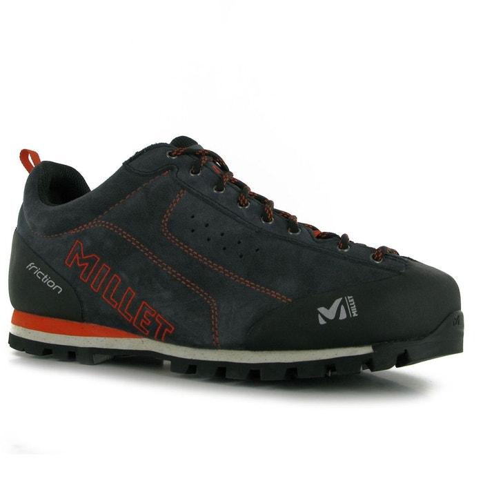 Escalade De Chaussures Chaussures Marche Randonnée De Randonnée Marche n0wO8XZkNP
