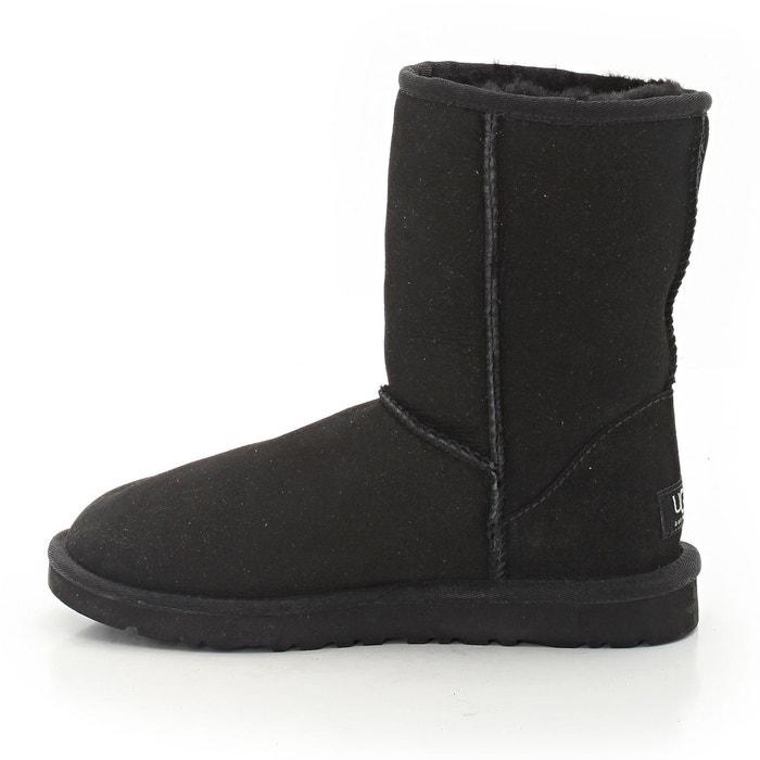 UGG Adirondack Boot Ii Aeschbach Chaussures