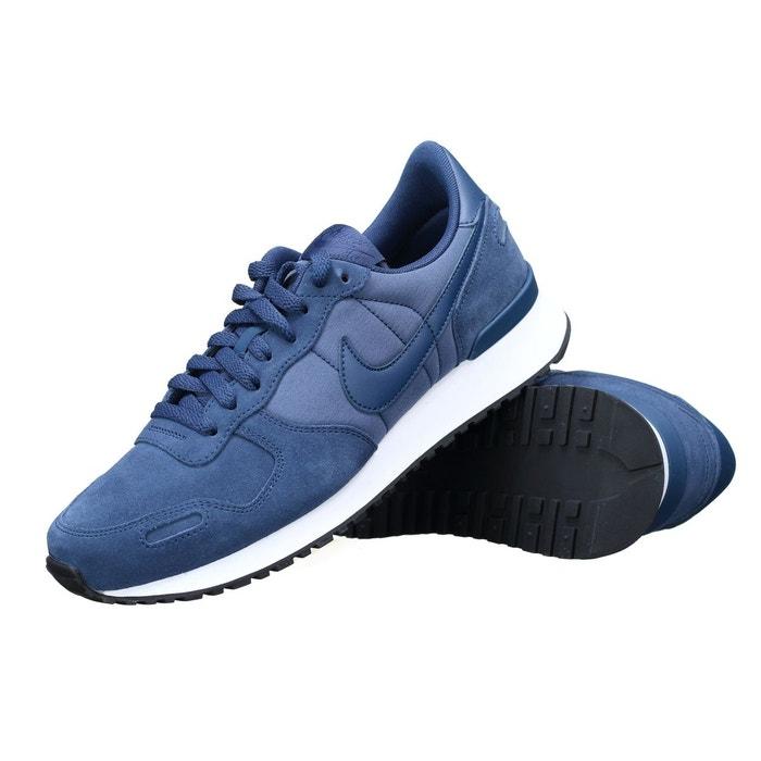 Basket nike air vrtx ltr  bleu Nike  La Redoute